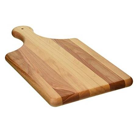 Chopping board-D and G Trophies Inc.-D and G Trophies Inc.