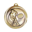 "Medal Vortex 2"" Hockey-D&G Trophies Inc.-D and G Trophies Inc."