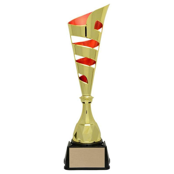 vito plastic cup-D&G Trophies Inc.-D and G Trophies Inc.