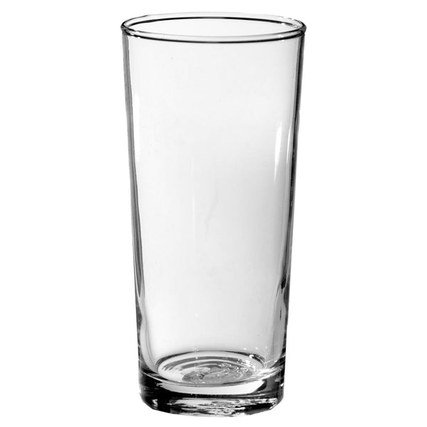 Water Glass-D and G Trophies Inc.-D and G Trophies Inc.