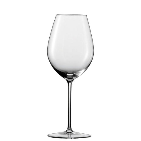 Wine Glass-D and G Trophies Inc.-D and G Trophies Inc.