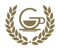 Ground Up Coffee Co.