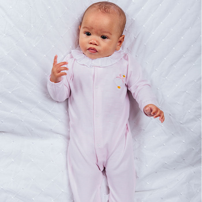 Baby Bedtime Collection