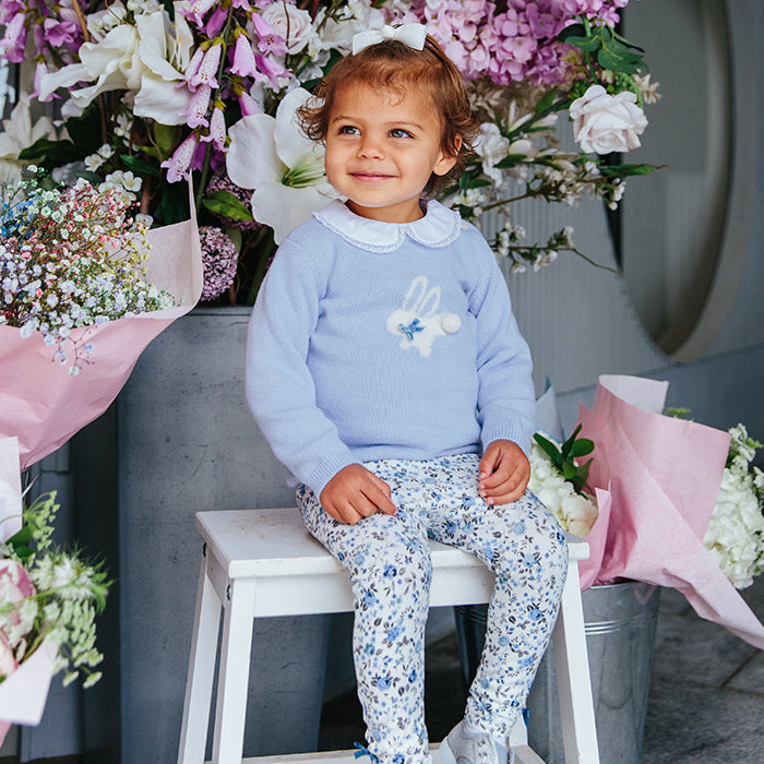 Baby Girls New in Collection