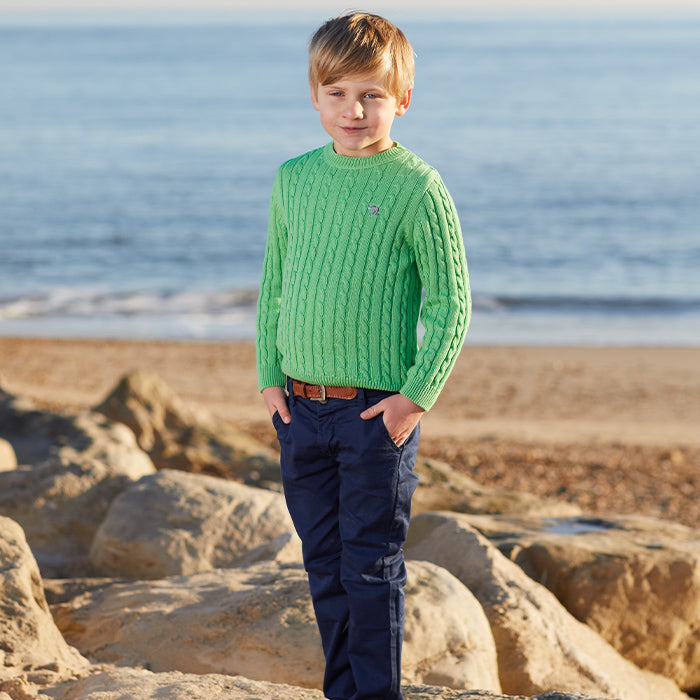 boys knitwear and tops