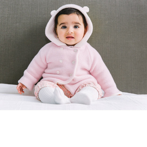 4d6554aa2b6 Shop our Bestselling coats   jackets for baby girls