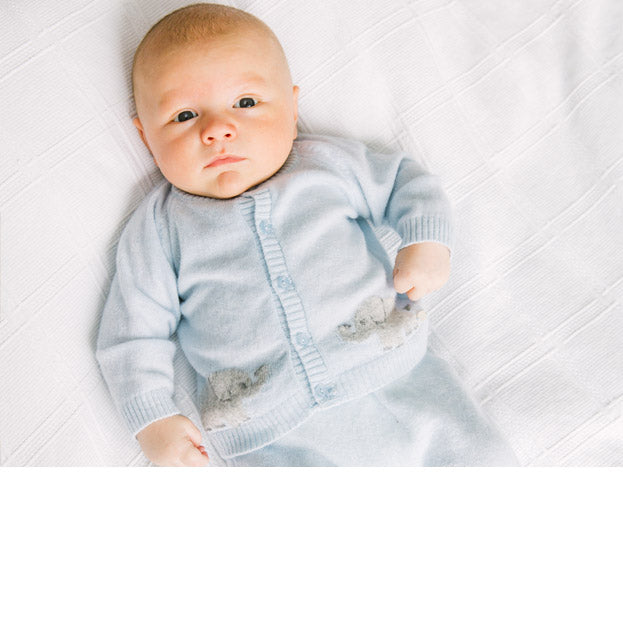 Baby Boys Clothing 6 12 Months Shop By Size Trotters Trotters