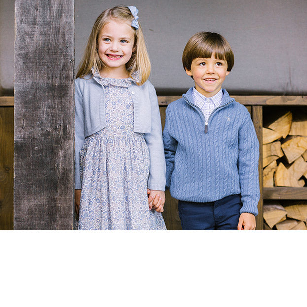 See what other people are buying, boys &  girls clothing