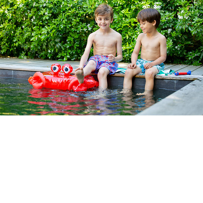 Pool Toys & Accessories