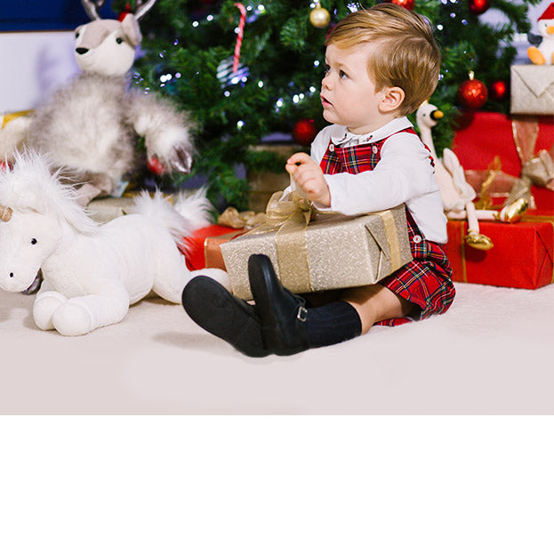 New In Childrens Clothing, Girls Dresses, Boys Knitwear, Baby Fashion