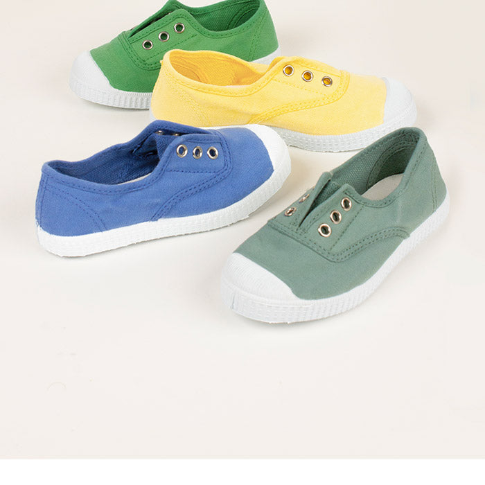 Shoes New In