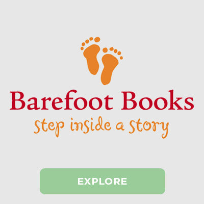 Barefoot Books Activity Resources