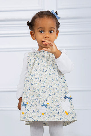 2b76097a242f3 Children's Clothes, Kids & Baby Clothes UK | Trotters – Trotters ...