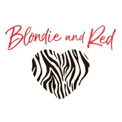 Blondie and Red, Fashion Boutique Gold Coast
