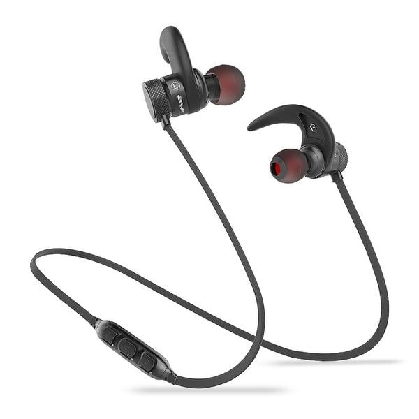 A920BLS sports Bluetooth Earphones-99Accessory-99Accessory