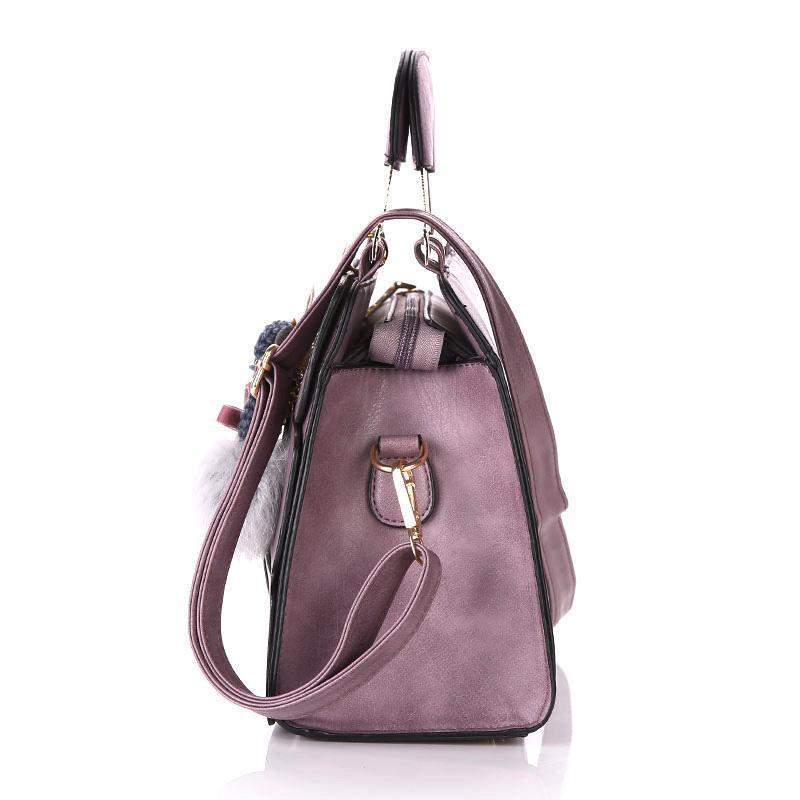leather handbag for women-99Accessory-99Accessory