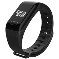 Pedometer Waterproof Bluetooth Watch with Activity Tracker-99Accessory-99Accessory