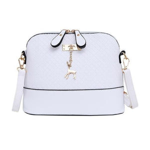 Women's Shoulder Bag / Designer Hand Bag-99Accessory-99Accessory