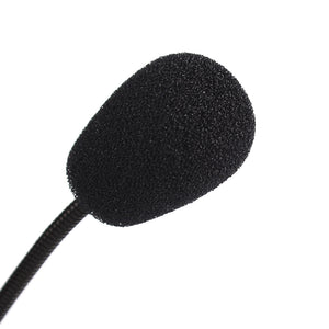 3.5mm Plug Mini Studio Mic with Stand-99Accessory-99Accessory
