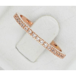 Concise Austrian Crystals Ring, Wholesale price-99Accessory-99Accessory