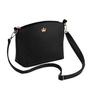 Imperial Crown ladies purse-99Accessory-99Accessory