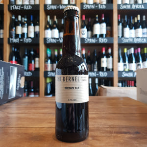 Kernel - Brown Ale