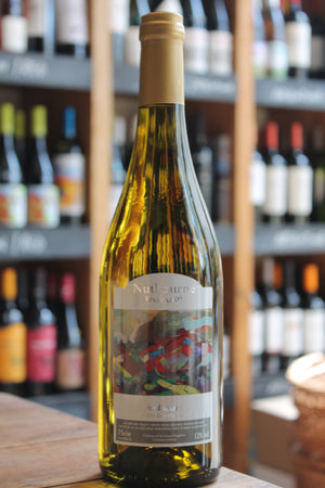 Nutbourne Hedgerow-White Wine-Seven Cellars