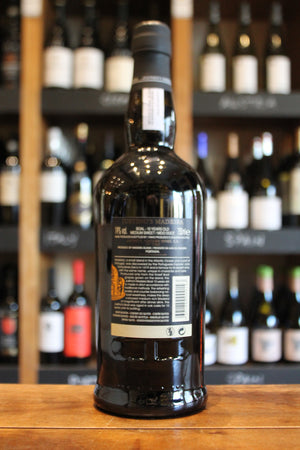 Justinos Madeira - Boal 10Y/O-Fortified wine-Seven Cellars