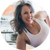 Autoimmune Fitness (7-Day Free Trial) - Strength in Food