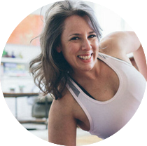 Autoimmune Fitness (7-Day Free Trial)