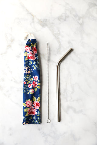 Wonderwax Bar for Making Beeswax Wraps