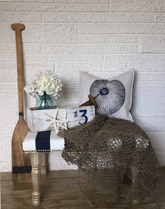 ... Luxury Nautical And Coastal Home Or Office Decor And Furniture ...