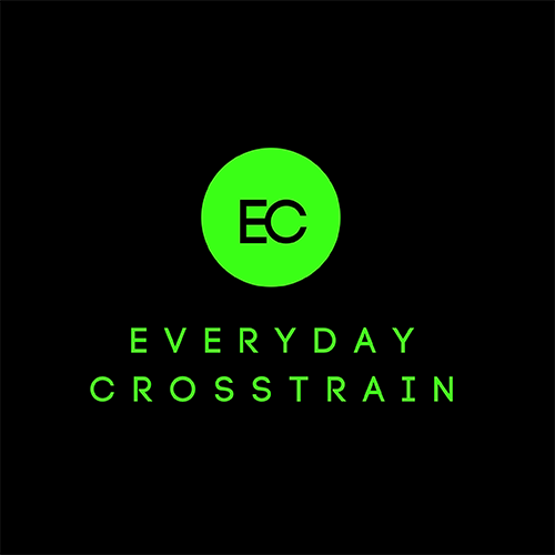 Why should you buy from Everyday Crosstrain?