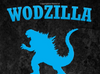 WODZILLA: The Ultimate WOD Compilation 700+ Cross Training Workouts -Best Seller - Everyday Crosstrain