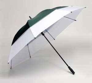 "Wind-Tuff® 62"" Golf Oversized - Hunter/White"