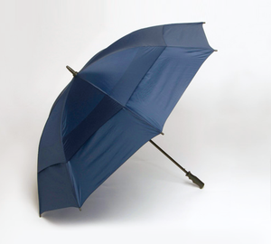 "Wind-Tuff® 62"" Golf Oversized - Navy"