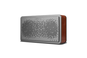 O'KANA Bluetooth Wireless Speaker - O'KANA Copenhagen
