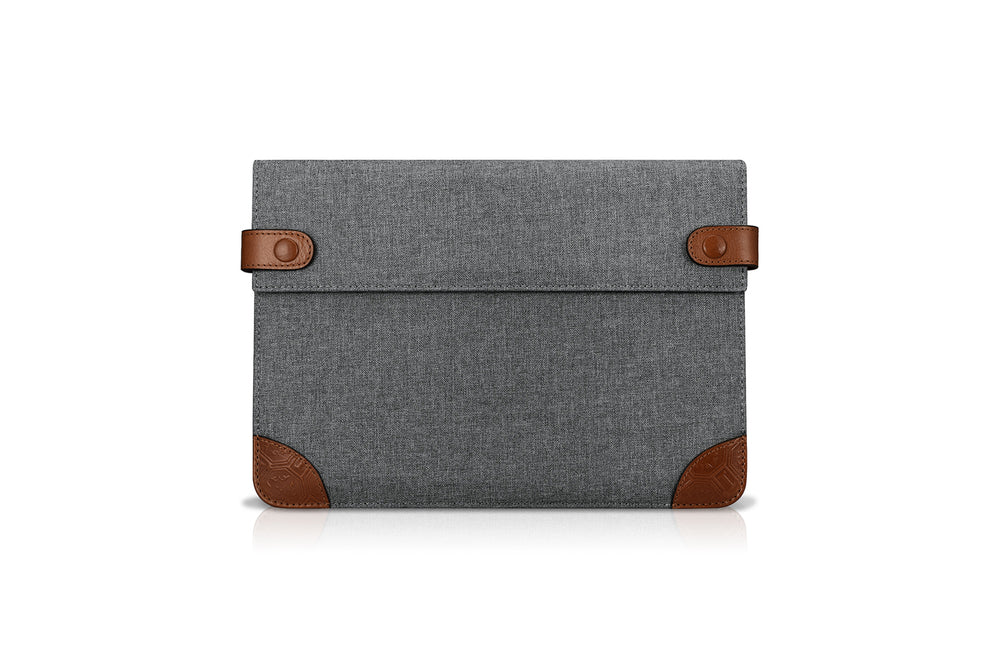 "Tablet Sleeve (9.7"")"