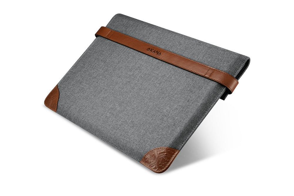 Tablet Sleeve (12,9
