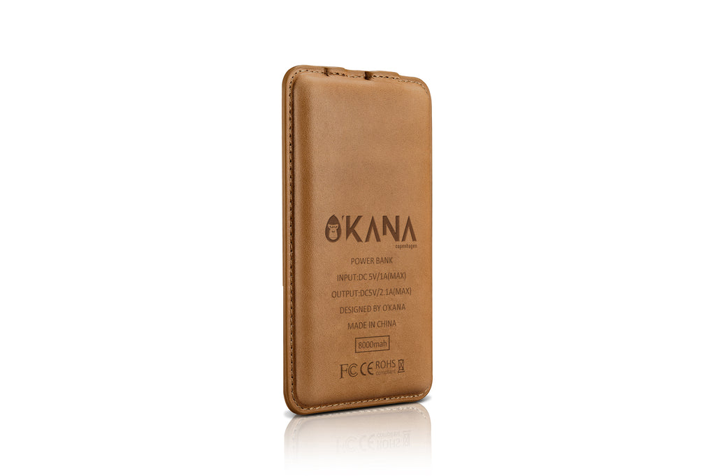 O'KANA Powerbank