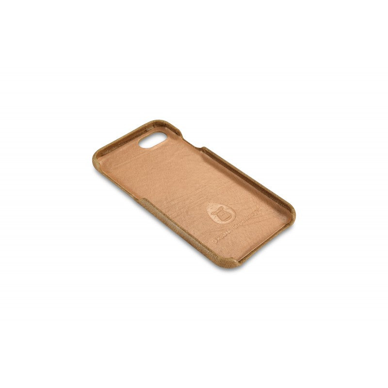 Backcase til iPhone 6/7/8