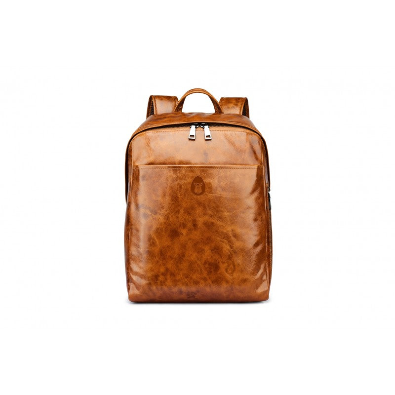 Vintage Backpack (Waterproof) - O'KANA Copenhagen