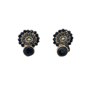 Coche Earrings
