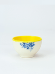 1 M Small Yellow Bowl