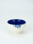 2 M Medium Blue Bowl