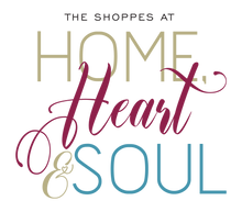 homeheartandsoul