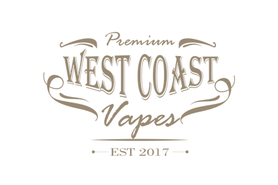 West Coast Vapes