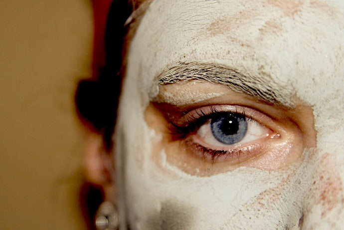 5 Reasons You Need to Add Face Masks to Your Beauty Routine ASAP