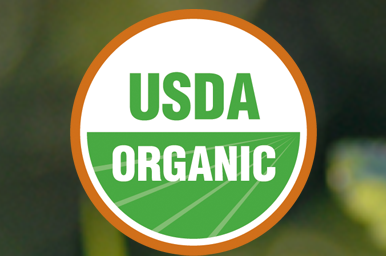 Are Your Personal Care Products Really Organic?