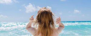 Sun Protection Tips for Your Hair